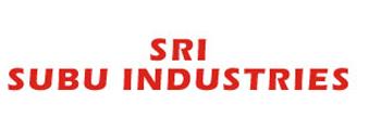 Sri Subu Industries