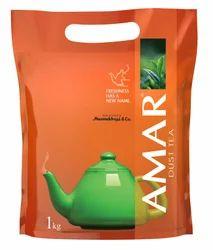 Amar - Dust Tea