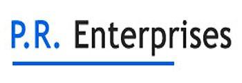 P.r. Enterprises