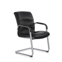Fix Arm Ergonomic Visitor Chair