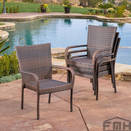garden furniture manufacturer from new delhi - Garden Furniture Delhi