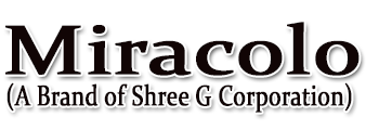 Shree G Corporation