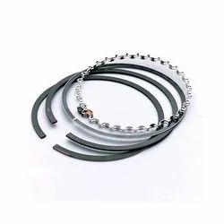 Compressor Piston Rings
