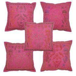 Rajasthani Traditional Cushion