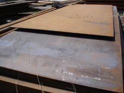 40CrMn Alloy Steel Plates