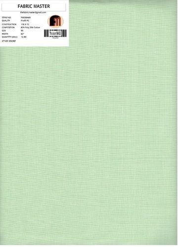 Filafil Fabrics