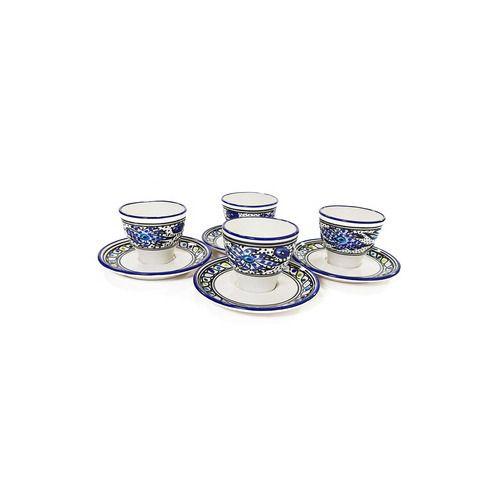 Designer Cup Plate Set  sc 1 st  IndiaMART & Cup Plate Sets - Designer Cup Plate Set Wholesale Trader from New Delhi