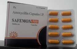 Safemox-500