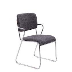 Geeken Visitor Chair Gv-614