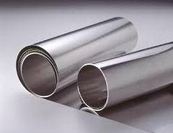 Steel Foil