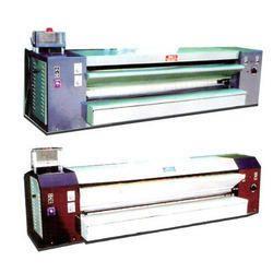 Ammonia Printing Machine