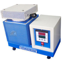 jewellery digital electric gold melting furnace with guard