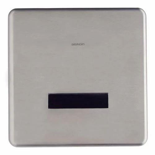Washroom Urinal Sensor
