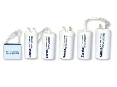 Ac capacitors fan capacitors exporter from pune greentooth Choice Image