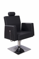 Italiano Chair