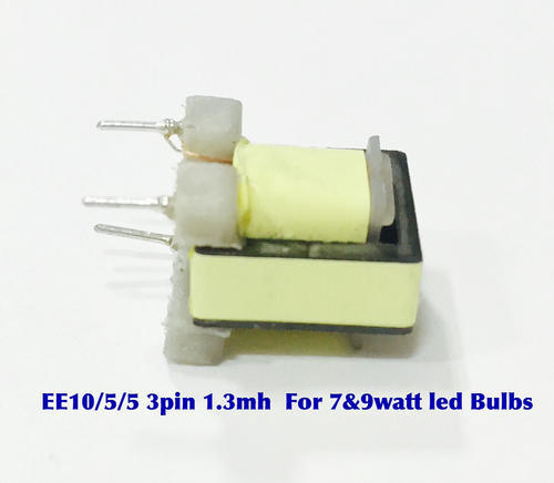 EE10 Electronics Components