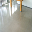 Self Level Flooring Service