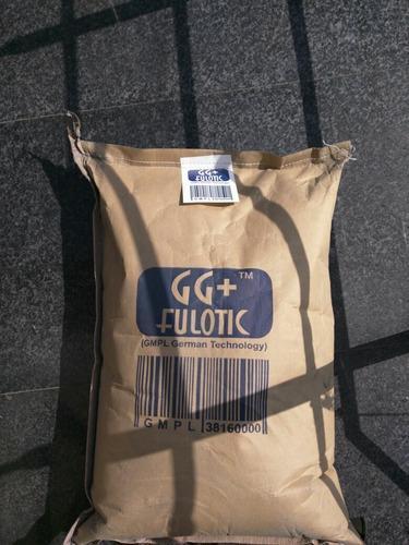 GG  Fulotic S Fumic Powder
