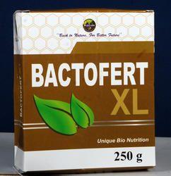 Bio Nutrition Bactofert Xl