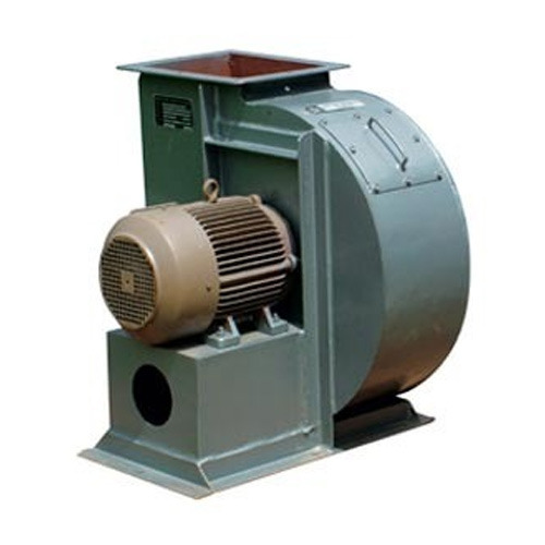Industrial Blowers Suppliers : Air blower manufacturer from ghaziabad