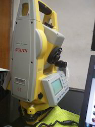 ASI New South Surveying Total Station NTS 362R6L or N6