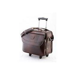 Overnight Trolley Bag