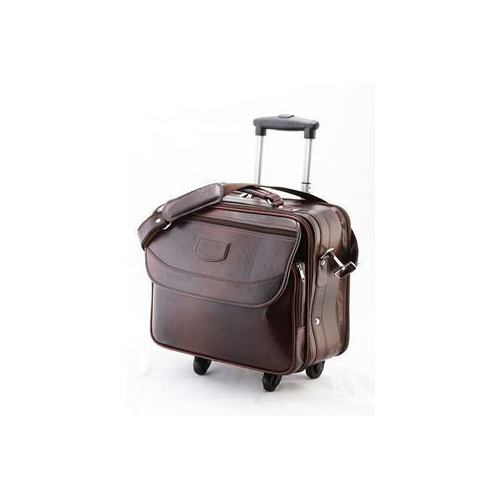Trolley Bag Overnight Trolley Bag Manufacturer From New Delhi
