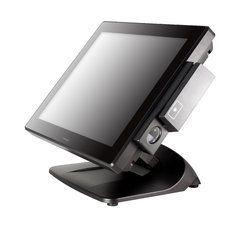 SA305 POS Touch Screen Monitor