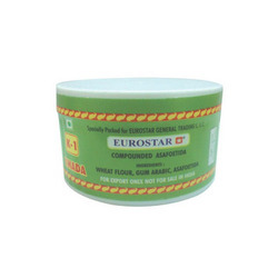 Compounded K 1 Khada Asafoetida Powder