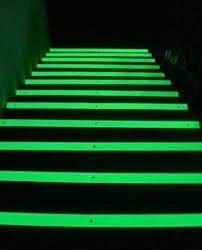 3M Luminescent Anti Skid Tape