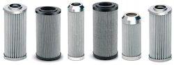 Parker Hydraulic Oil Filter