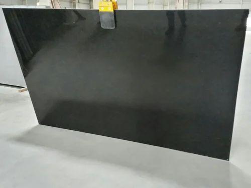 indian granite - black galaxy granite exporter from sikar, Gartenarbeit ideen