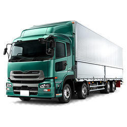 Cargo Tracking Services