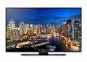 Wellcon Smart LED TV -50 inch 4K