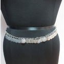 Ladies Stylish Belts