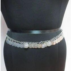 Ladies Stylish Belts