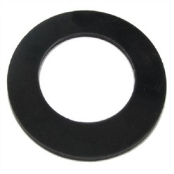 Non Standard Special MS Washer