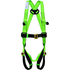 Karam PN 12  Safety Harnesses