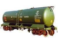 btpn railway wagon