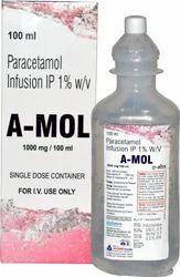 A- Mol Infusion