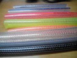 Goodlon PVC Braided Hose