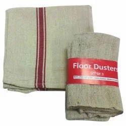 Floor Duster