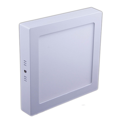 LED Square Surface Mounted Light