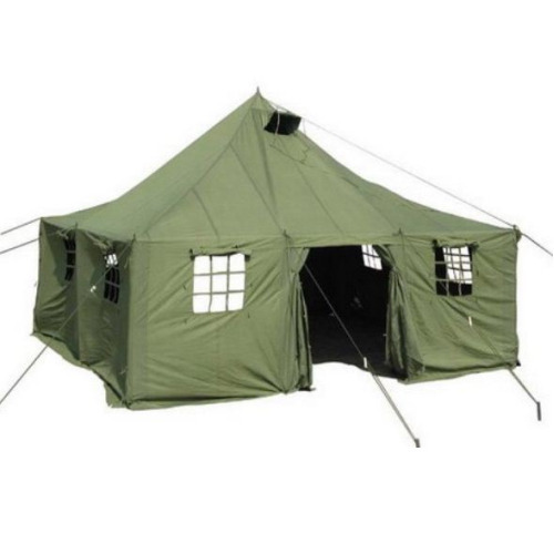 sc 1 st  MM Thakkar u0026 Co. & Relief Tents - Relief Tent Manufacturer from Mumbai