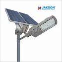 Jakson Solar LED Street Light