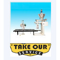 Bagging Machine Service