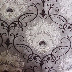 Evershine Curtain Fabric