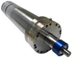High Precision Spindle