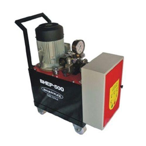 Hydraulic Pump BHEP-500