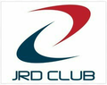 JRD Industries